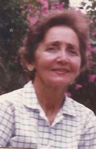 ALVINA GAMEIRO