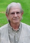 Eugênio Giovenardi