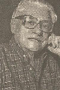 Gerardo de Melo Mourão0014