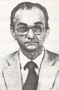 J. RIBAMAR OLIVEIRA
