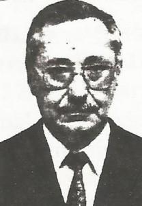 JOÃO EMILIO FALCÃO