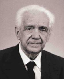 Nelson Omegna