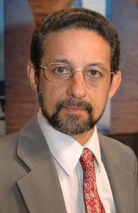 Resultado de imagem para Paulo José Cunha é professor, jornalista e escritor.