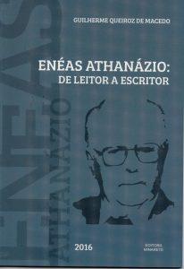 eneas-athanazio-de-leitor-a-escritor