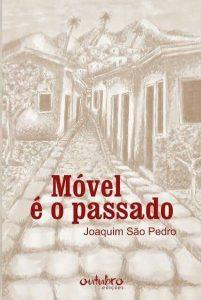 capa-livro-movel-e-o-passado